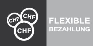 Flexible Bezahlung